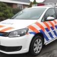 BUITENPOST -Op de Christinastraat in Buitenpost werd donderdagochtend een vrouw aangehouden door een politieman. De 27-jarige agent uit Buitenpost had geen dienst maar zag dat de 53-jarige vrouw uit Kootstertille […]