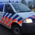 DOKKUM -In de nacht van donderdag op vrijdag zijn in de Kievitstraat in Leeuwarden twee mannen aangehouden. Zij worden ervan verdacht even eerder die nacht een inbraak te hebben gepleegd […]