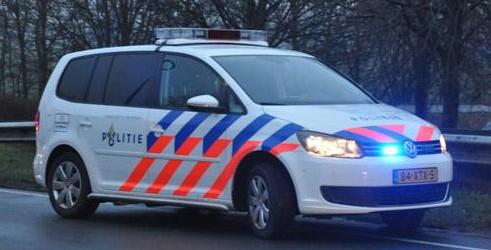 GRONINGEN/FRIESLAND – Het verkeersveiligheidsproject A7 Veilig komt ten einde. Rijkswaterstaat, politie en onder meer provincies hebben ruim twee jaar samengewerkt aan de verkeersveiligheid op de A7 in Friesland en Groningen. […]