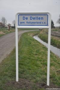 DSCkleiner4