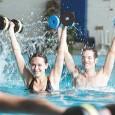 KOLLUM – Bewegen in het water is heerlijk en vrijwel geschikt voor iedereen. Door deze twee aspecten te combineren kunt u op een plezierige manier aan uw conditie en gezonde […]