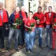 KOLLUM – Zaterdagochtend is de PvdA Kollumerland samen met Tweede Kamerlid Jacques Monasch in Kollum van deur tot deur gegaan. De doelstelling was om in gesprek te gaan met de […]
