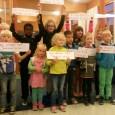 KOLLUM – Donderdagavondwoonde een groep ouders van de Casimirschool en de Julianaschool de Raadsvergadering bij over het nieuw te bouwen kindcentrum (MFA). Ze hadden ook zo'n 20 kinderen meegenomen naar […]