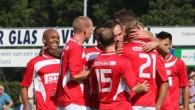 ASSEN – Harkemase Boys heeft zaterdagmiddag de uitwedstrijd tegen ACV gewonnen. In Assen werd het 0-1 voor de Harekieten. Het enige doelpunt werd al binnen acht minuten gemaakt door Henny […]