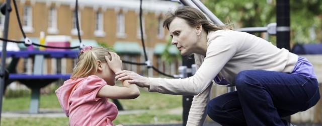 KOLLUM – Het Rode Kruis organiseert in de oktober in Groningen, Friesland en Drenthe cursussen 'EHBO aan baby's en kinderen' tegen een gereduceerd tarief van 75 euro per persoon. De […]