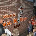 KOLLUM – Onder grote belangstelling is vrijdagavond 26 september 2014 de nieuwe kleedaccommodatie van vv Kollum geopend. Voorafgaand aan het officiële gedeelte vond een clinic plaats voor alle jeugdleden onder […]