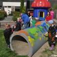KOLLUM – Zaterdag 27 september werd de landelijke Burendag georganiseerd, mede mogelijk gemaakt door het Oranjefonds. In meerdere straten in Kollum zoals de Ermeline en Grimbeert/Cantaart en de Waterlelie waren […]