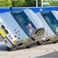 SURHUISTERVEEN – Ronkende motoren, spectaculaire crashes en gigantische Monster-Trucks, dat is wat bezoekers kunnen verwachten bij de live-show van het Stunt Movie Production-team op zaterdag 13 september op het parkeerterrein […]