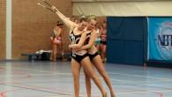 KOLLUMERPOMP – September stond in het teken van de twirlwedstrijden voor Rianne van Wieren en Esmee Nauta van twirlvereniging Vivre Groningen. De afgelopen vier weken namen ze deel aan drie […]