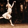 BUITENPOST – Kun je niet stil blijven zitten wanneer je muziek hoort? Dan is DansTater iets voor jou! In deze cursus worden deelnemers dansend meegenomen in de wereld van de […]