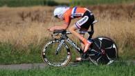 KOLLUM Wielrenner Hartthijs de Vries wordt ingelijfd door het Rabobank Development Team. De 18-jarige junior uit Kollum tekende een verbintenis die hem voor twee seizoen bindt aan de opleidingsploeg van […]