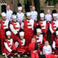 KOLLUM – Op 4 juni 1974 is het Tamboer-, Lyra- en Majorettekorps opgericht door Aafke Poelstra en Jan Boerema. Helaas is de band genoodzaakt om te stoppen met muziekmaken, straatlopen, […]