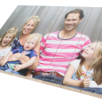KOLLUM – De gerenommeerde en onafhankelijke vergelijkingswebsite Vergelijkcanvas, gevestigd te Utrecht, heeft afgelopen week bekendgemaakt dat het Friese bedrijf FotoOpHout.nl de beste foto op hout van Nederland maakt. De houtprints […]