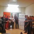DE WESTEREEN – Op donderdag 23 oktober 2014 organiseerde NOFCOM opnieuw de maandelijkse workshop digitaal ondernemerschap in het Bedrijvencentrum Noordoost Friesland in De Westereen. Er waren een 6-tal bedrijven aanwezig: […]