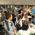 DOKKUM – De gemeente Dongeradeel heeft op woensdag 1 oktober een kennismakingsbijeenkomst voor de nieuwe inwoners in het stadhuis van Dokkum georganiseerd. Ruim zestig inwoners die tussen 1 september 2013 […]