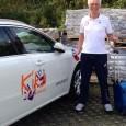 KOLLUMERZWAAG – Fysiotherapeut Piet Boelens (62) vertrekt dit jaar opnieuw naar New York voor de New York City Marathon. Met zo'n 90 KiKa-runners uit heel Nederland vliegt hij donderdag naar […]