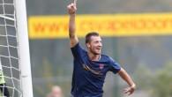 APELDOORN – Harkemase Boys heeft zaterdagmiddag met 0-1 gewonnen bij CSV Apeldoorn. Heine Uuldriks tikte na een kwartier spelen de enige treffer binnen op aangeven van Robin Huisman de Jong. […]