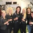 OPENDE – Vrijdag 12 december zijn er door het Net5 programma Wat Vrouwen Willen opnames gemaakt bij Kapsalon Kreatief in Opende. In Wat Vrouwen Willen neemt presentatrice Anouk van Kooijk […]
