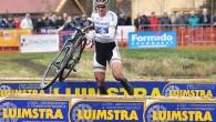SURHUISTERVEEN – Stichting Wielercomité Surhuisterveen is er opnieuw in geslaagd wereldkampioene Marianne Vos te contracteren voor de Internationale Centrumcross. De twintigste editie van dit wielerspektakel wordt verreden op vrijdag 2 […]