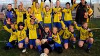 OUDWOUDE – Afgelopen zaterdag was het een drukte van belang op Sportpark de Wygeast. WTOC D1G speelde thuis tegen Friese Boys D2. Bij winst van WTOC zouden ze zich najaarskampioen […]
