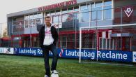 HARKEMA – Oebele Schokker speelt na de winterstop weer voor Harkemase Boys. De 30-jarige speler stond onder contract bij Cambuur, maar met die club bereikte Schokker vorige week een akkoord […]