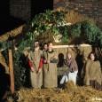 KOLLUM – Woensdagavond hadden de leerlingen van De Twine uit Dokkum een gezamenlijke kerstviering in de Oosterkerk in Kollum. Bij de ingang was een prachtige levende kerststal gebouwd en de […]