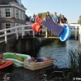 KOLLUM – Na Londen, Melbourne en Utrecht, is ook Kollum op zaterdag 8 augustus het domein voor tientallen opblaasboten op de slotdag van Kollum Wet 'n Wild! Wellicht zelfs honderden […]