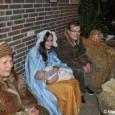 KOLLUM – De drie basisscholen in Kollum hebben donderdagavond gezamenlijk kerstfeest gevierd in de Oosterkerk. Er stond voor donderdagmiddag een kerstkuier gepland maar aangezien de weersvoorspellingen werd deze afgelast. Hier […]