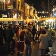 KOLLUM – Vrijdag was er in het centrum van Kollum van 14:00 uur tot 21:00 uur een kerstmarkt. Door het mooie weer 's middags kwamen er toen al veel bezoekers […]
