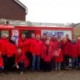 DOKKUM – Zaterdagmorgen 28 februari, waren de afdelingen van PvdA Dantumadiel, Kollumerland en Dongeradeel op straat te vinden in de wijk 'it Fugellân' in Dokkum. Ook PvdA-lijsttrekkers Jannewietske de Vries […]
