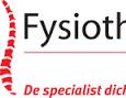 KOLLUM – De Praktijk voor Fysiotherapie Kollum-Grijpskerk blijft zich verdiepen in behandelmethodes. Naast de specialisaties die al bekend zijn in de praktijk, is collega fysiotherapeut Baukje de Jong gespecialiseerd in […]