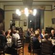VEENKLOOSTER – Woensdagavond was er in het'it Lytse Slot' in Veenklooster een buffetavond met een bijzonder stukje ontspanning voor alleen gaande ouderen. Deze buffetavond werd georganiseerd door CDA Kollumerland met […]