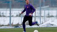 HARKEMA – André Zeldenthuis keert na dit seizoen terug naar SC Joure. De 29-jarige doelman had eerder al zijn vertrek aangekondigd bij Harkemase Boys. Dinsdagavond heeft Zeldenthuis zijn keuze aan […]