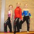 DOKKUM – Afgelopen zaterdag werden in Dokkum de 1ste plaatsingswedstrijden gehouden voor niveau D2 en D3. Grote groepen meiden maakten zich klaar voor de hun eerste wedstrijd van turnseizoen 2014/2015. […]