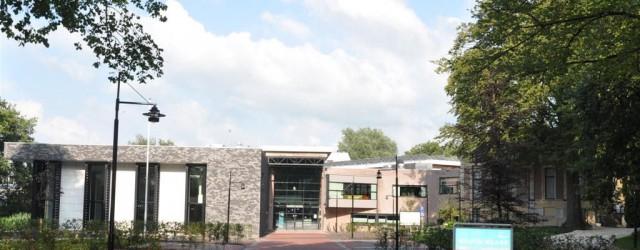 BUITENPOST –Afgelopen donderdag heeft CDA Achtkarspelen mondelinge vragen gesteld over het voornemen van het college om de aansprakelijk voor opstallen zoals dug-outs en speeltoestellen te verschuiven naar de sportclubs. Het […]