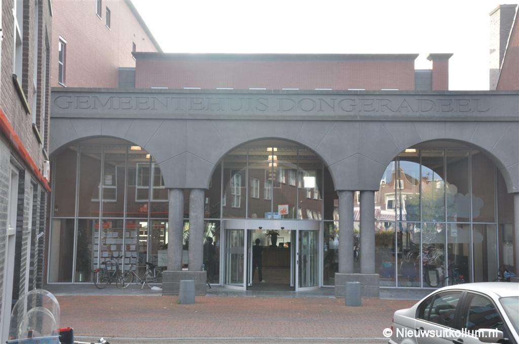 Photo of College Dongeradeel koersvast richting voorscholen