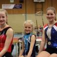 STIENS – Zaterdag 21 maart kwam SVK in Stiens in actie met maar liefst 17 deelneemsters. In de eerste wedstrijd werd er een bronzen medaille behaald met de 4e plaats […]