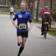 LEEUWARDEN – Afgelopen zaterdag stond in Leeuwarden de Condensloop op het programma. Naast de hoofdafstand van 21.1 km stond er ook een 10 en 5 km op het programma. Op […]