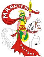 DE WESTEREEN -Zaterdag, 28 februari, was er een dressuur wedstrijd in De Westereen. Maartenruiter Vivian van der Kooij, uit Kollum reed met haar pony Do it in de klasse B. […]