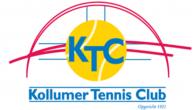 KOLLUM- Lijkt tennis je leuk om te doen, maar twijfel je nog of je lid wilt worden en je voor een serie lessen op wilt geven, dan is er nu […]