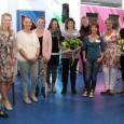 KOLLUMERZWAAG – Vrijdag 17 april 2015 was de officiële opening van peuterspeelzaal it Wrottershonk in Kollumerzwaag. De peuterspeelzaal is sinds november 2014 een non-profit organisatie gestart na het faillissement van […]