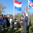 DAMWALD –Leerlingen van het Voortgezet Speciaal Onderwijs De Wingerd uit Damwâld hebben woensdag 15 april een herdenking bijgewoond bij het monument van Jan Kaper en Harm Brouwer op de Achterwei […]