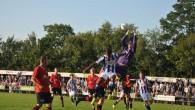 BUITENPOST –De oefenwedstrijdv.v. Buitenpost – sc Heerenveen van aanstaande donderdag 2 julizal vanwege de verwachte warmteeen half uur laterbeginnen.De wedstrijd stond gepland voor 19.00 uur, maar wordt nu om19.30 uur […]