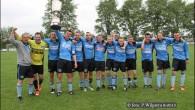 WARFSTERMOLEN – Afgelopen zaterdag 13 juni werd op het terrein van de Lauwers voor de 29e keer het traditionele Dijkstra toernooi gehouden. Er werd weer gestreden om de grote wisselbeker, […]