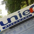 KOLLUMERZWAAG –Rijschool UnieQ is al weer 1 jaar de nieuwe naam van voorheen Wielstra, al meer dan26 jaar gevestigd te Kollumerzwaag.De naam UnieQ past bij de visie van onze rijschool. […]