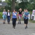 BUITENPOST – Na rijp beraad is besloten de Swaddekuier zaterdag 4 juli a.s. niet door te laten gaan. Dit in verband met de aangekondigde hittegolf de komende dagen, welke in […]