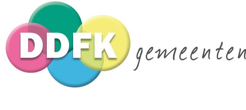 Photo of DDFK biedt betere tarieven voor aanbieders Huishoudelijke Hulp 2