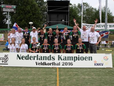 01-HAVIC NK veld 2016 (Large)
