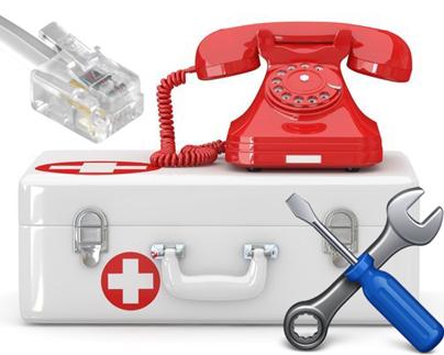 telefoonhelp4