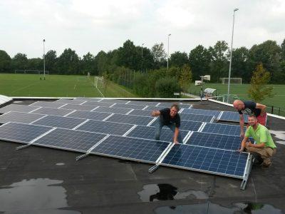 zonnepanelen-vv-buitenpost-large